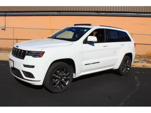 2018 jeep high altitude black. delighful high new 2018 jeep grand cherokee high altitude 4x4 and jeep high altitude black